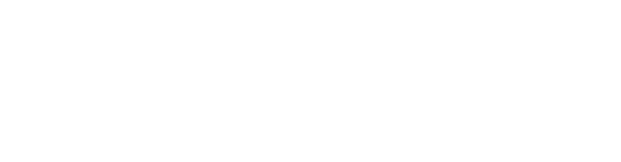ico-adwords-google